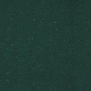 Deep Green Quartz Stone
