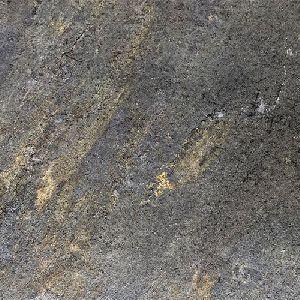 Rubigo Slate Stone
