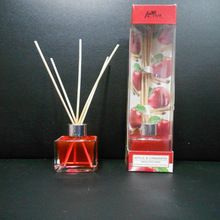 Aroma Diffuser Air Freshners