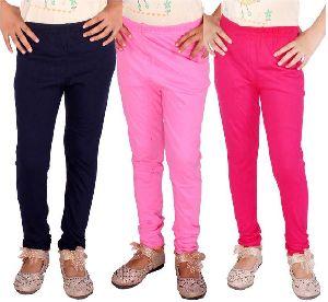 Girls Leggings 03