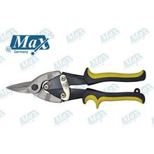 Aviation Tin Snip Cutters