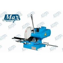 Bench Cut off Machine