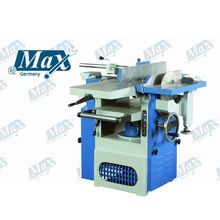 Bench Wood Planer Machine