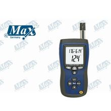 Digital Handheld Thermometer