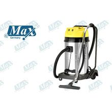 Electric Heavy Duty Industrial Vacuum Cleaner