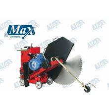 Gasoline Engine Floor Saw