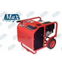 Gasoline Engine Hydraulic Power Unit