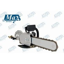 Hydraulic Diamond Chainsaw