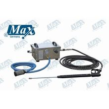 Hydraulic High Pressure Washer