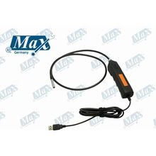 Inspection Camera System USB plug