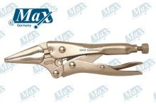 Long Nose Grip Plier