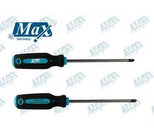Magnetic Phillips Screwdriver