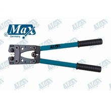 Mechanical Crimping Tool