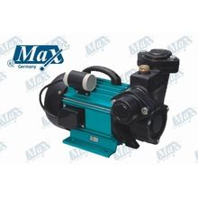 Self Priming Peripheral Water Pump