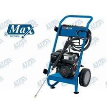 Washer Petrol Motor Pump