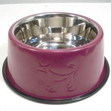 Food Bowl Water Bowl