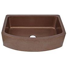 Sanitary Ware & Fittings