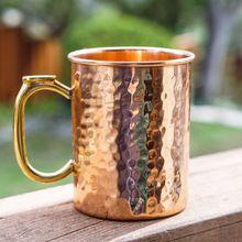 Buckets, Mugs & Storage Bins