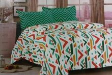Digital Printed Bedding Sets