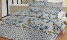 European Style Bedding Set