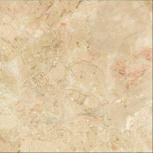 Turkish Marble