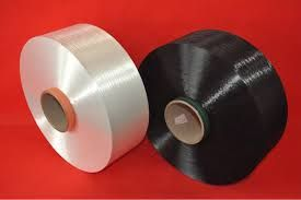 High Tenacity Polyester Yarn Brt