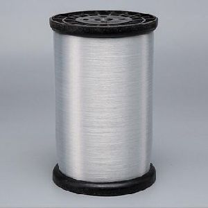 Polyester Monofilament Yarn For Fishing Net