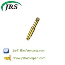 Double Implement Mounting Pin