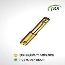 Tractor Spare Part