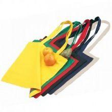 Non Woven Reusable Grocery Shopping Bags
