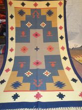 Cotton Indian Rugs