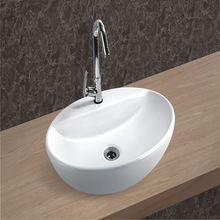 Ceramics Table Top Wash