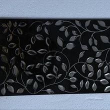 Digital Decorative Wall Tiles