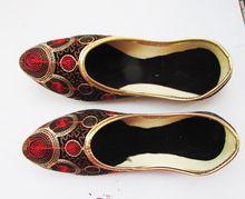 Causal Handmade Ladiesjuti
