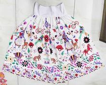 Women Handmade Traditional Banjara Skirt