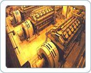 Multigrade Engine Oil