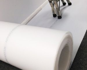 Corrugated Plastic Floor Protection Sheet