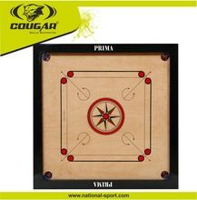 Carrom Board Prima