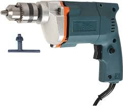 Drill Machines