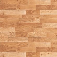 Bricks Wooden Tile