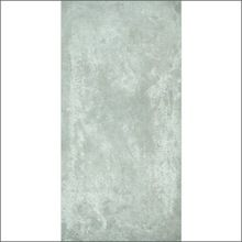 Cement Base Rustic Porcelain Tiles