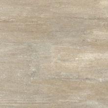 Ceramic Anti Slip Floor Tile