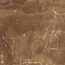 Ceramic Brown Marble Floor Tile