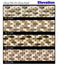 Elevation Digital Wall Tile