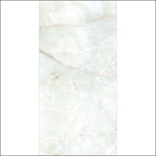 Glossy Marble Polished Floor Tile