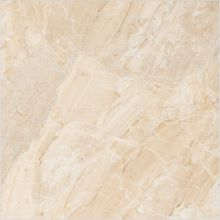 Grade Aaa Polished Porcelain Tile