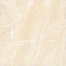 Interior Floor Vitrified Tiles
