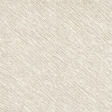 Ivory Color Porcelain Tile
