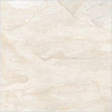 Matt Finish Porcelain Travertine Tiles