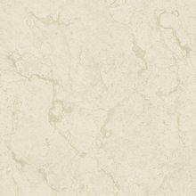 Nano Polished Porcelain Floor Tile